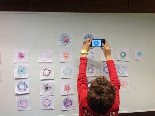 Art et technologie