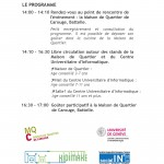 programme7nov